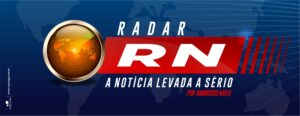 Portal Radar RN